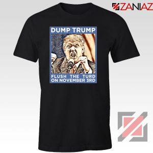 Dump Trump Tshirt