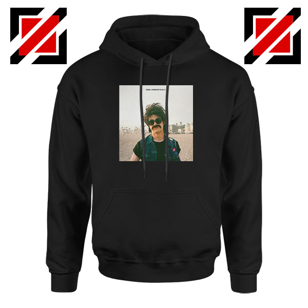 Dylan Wallows Hoodie