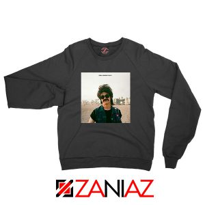 Dylan Wallows Sweatshirt