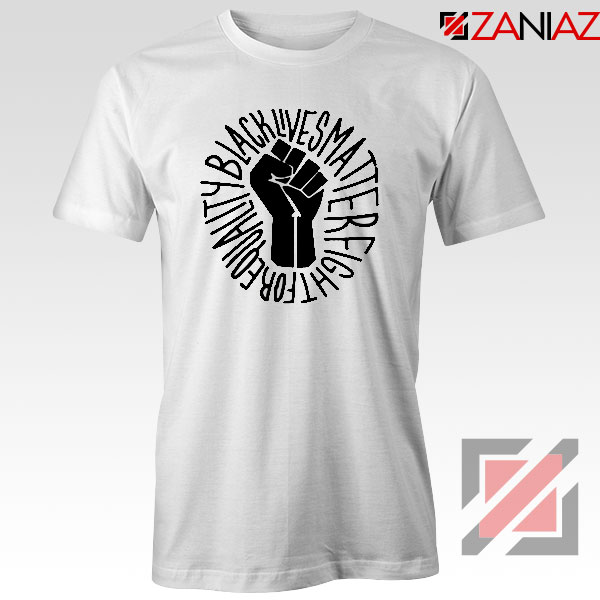 Fight For Equality Tshirt