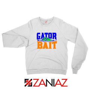 Gator Bait Sweatshirt