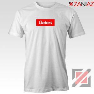 Gators College Sports Tshirt