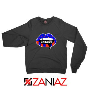 Gators Lips Sweatshirt