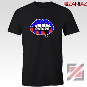 Gators Lips Tshirt