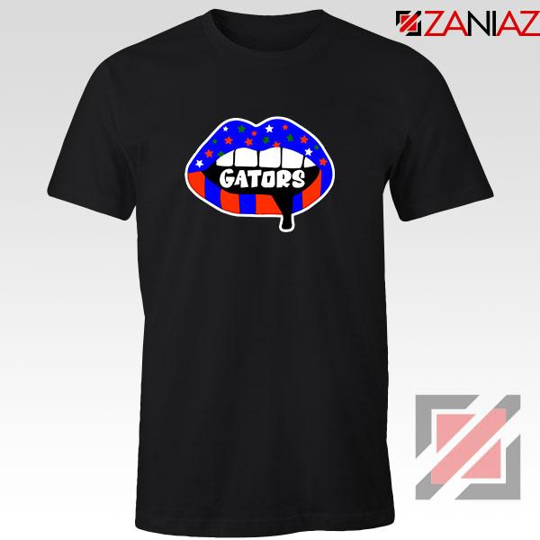 Gators Lips Tshirt