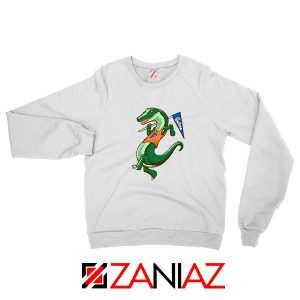 Go Gators Sweatshirt