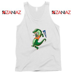 Go Gators Tank Top