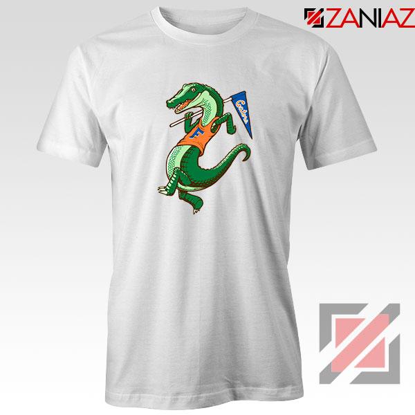 Go Gators Tshirt