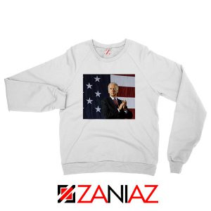 Joe Biden 2020 Sweatshirt
