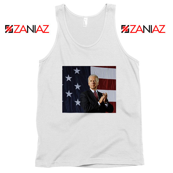 Joe Biden 2020 Tank Top