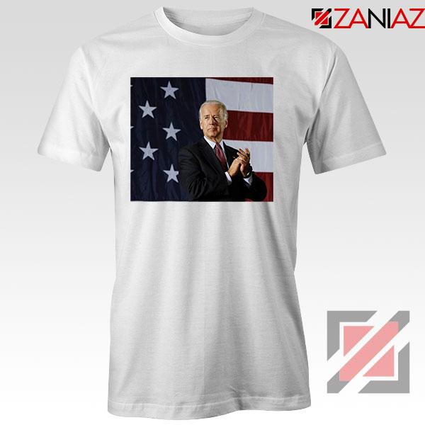 Joe Biden 2020 Tshirt