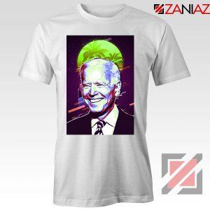 Joe Biden Tshirt