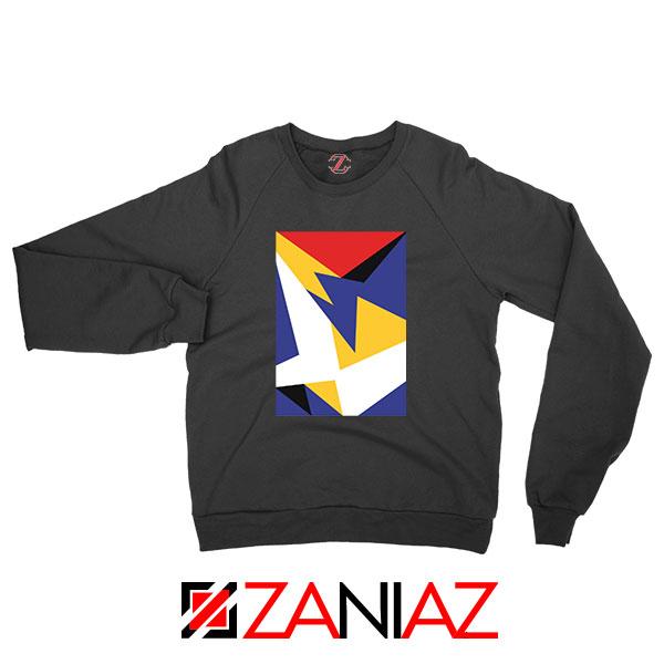 Jordan VII Nothing But Net Sweatshirt