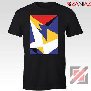Jordan VII Nothing But Net Tshirt