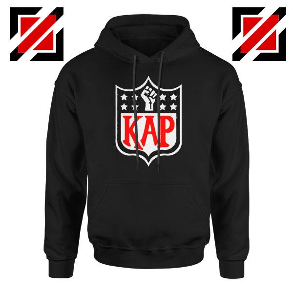 KAP NFL Hoodie