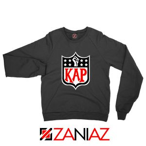 KAP NFL Sweatshirt
