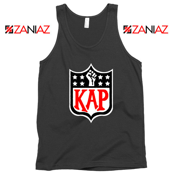 KAP NFL Tank Top