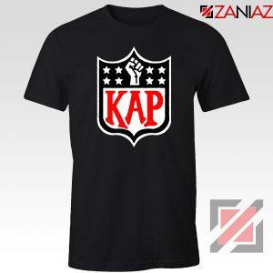 KAP NFL Tshirt