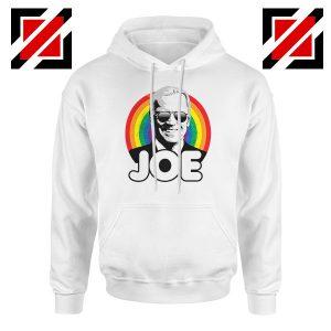 Rainbow Joe Hoodie