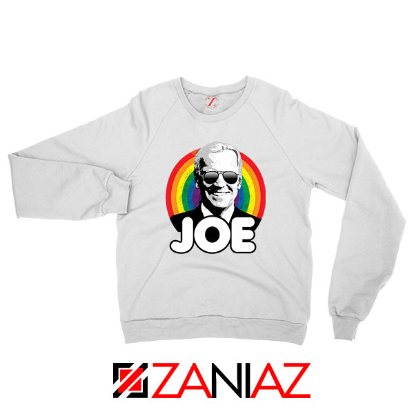 Rainbow Joe Sweatshirt
