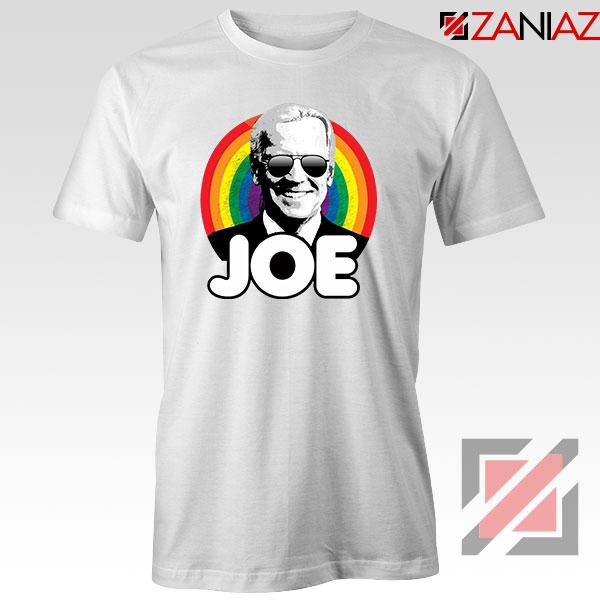 Rainbow Joe Tshirt