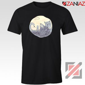 Sleeping Cats Tshirt