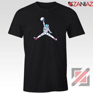 Space Jordan Tshirt