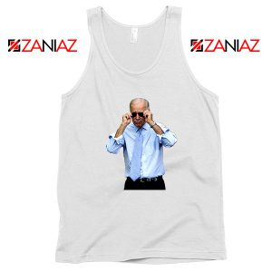 Vice President Joe Biden Tank Top