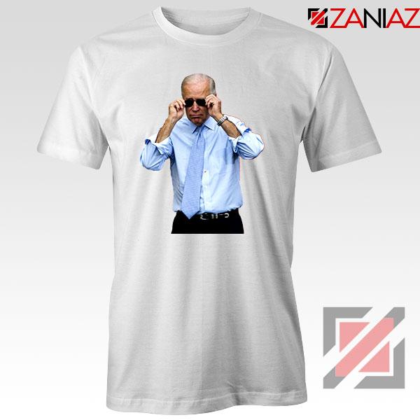 Vice President Joe Biden Tshirt