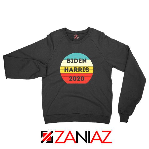 Buy Biden Harris 2020 Sweatshirt