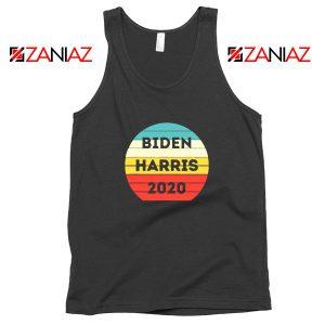 Buy Biden Harris 2020 Tank Top