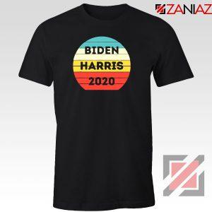 Buy Biden Harris 2020 Tshirt