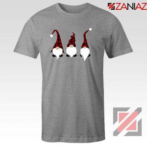 Christmas Gnome Tshirt