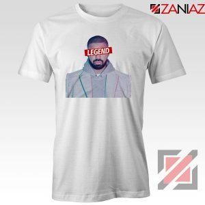 Drake Legend OVO Tshirt