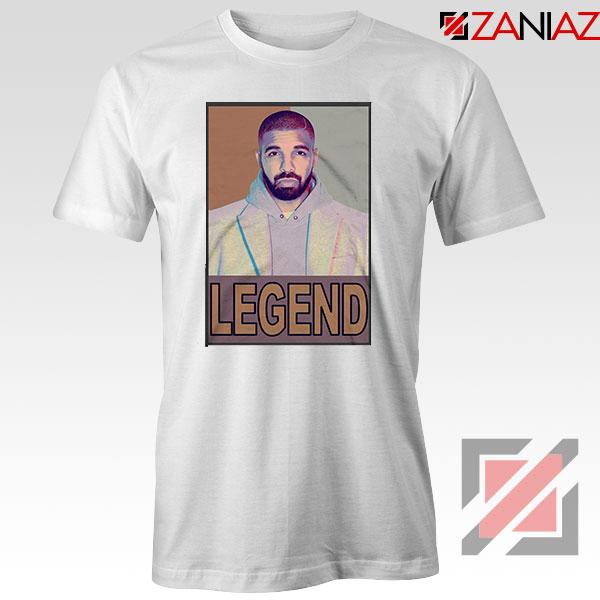 Drake Legend Tshirt