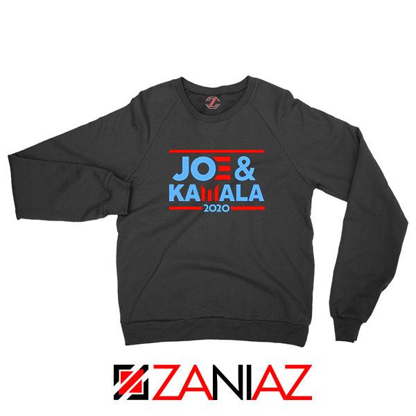 Joe And Kamala 2020 Sweatshirt