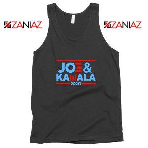 Joe And Kamala 2020 Tank Top