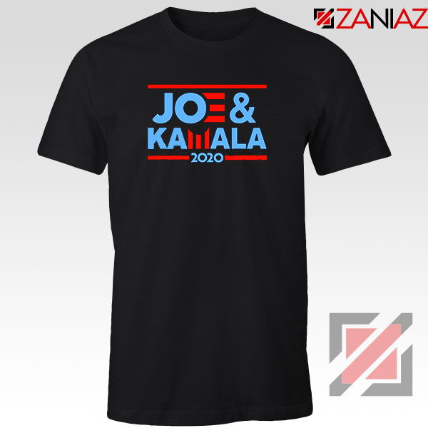 Joe And Kamala 2020 Tshirt