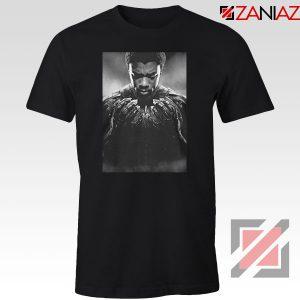 RIP Black Panther Tshirt