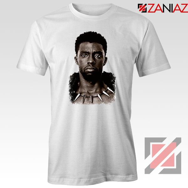 RIP Men of Wakanda Tshirt
