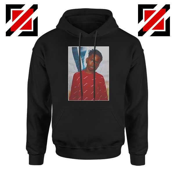 Tay K Custom Hoodie