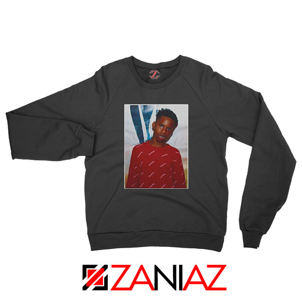 Tay K Custom Sweatshirt