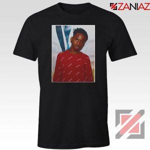 Tay K Custom Tshirt