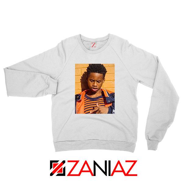 Tay K Rapper Sweatshirt