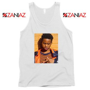 Tay K Rapper Tank Top