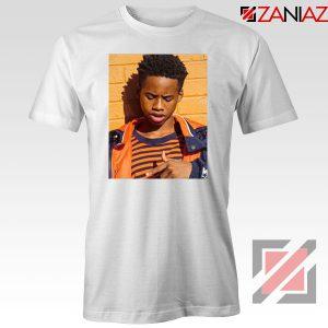 Tay K Rapper Tshirt