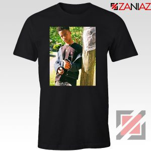 Tay K Ready To Spark Up Tshirt