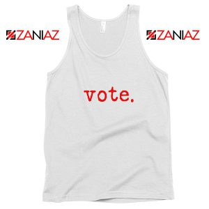 Vote 2020 Election Tank Top
