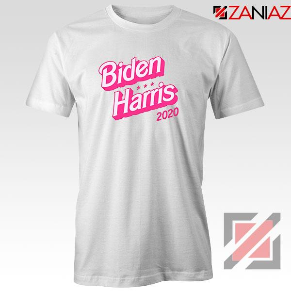 Biden Harris 90s Vintage Tshirt