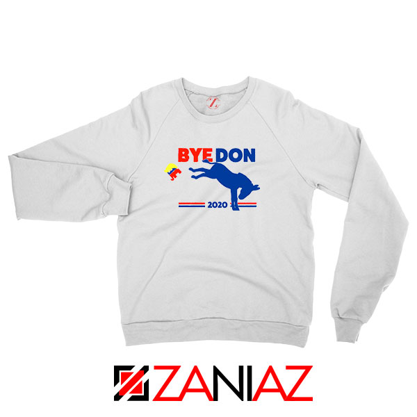 Byedon 2020 Sweatshirt